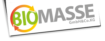 Biomasse Furth logo